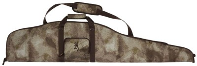 Browning Long Range Rifle Case