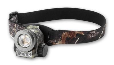 Browning Nitro Mossy Oak Break Up Headlamp