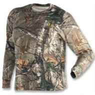 Men's Browning Wasatch Shirt