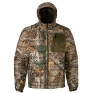 Men's Browning Hells Canyon Tommy Boy Jacket