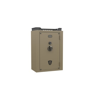 Browning Black Label Mark IV Tactical Gun Safe