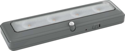 Browning DC LED Light