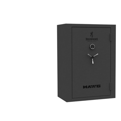Browning Hawg Wide Gun Safe