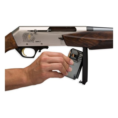 Browning BAR Mark III Rifle