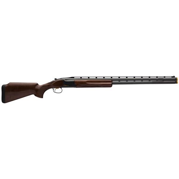 Browning Citori CXT Over/Under 12 Gauge Shotgun