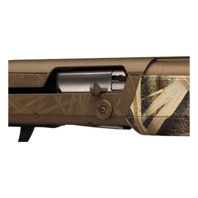 """Browning Maxus Wicked Wing 3.5"""" 12 Gauge Shotgun"""