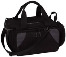 Browning Large Crossfire Range Bag
