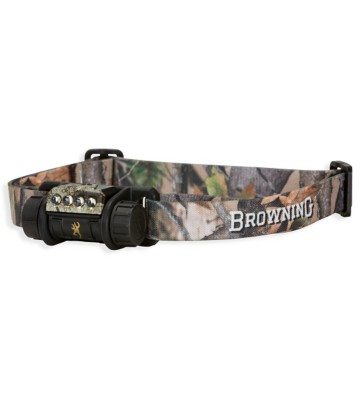 Browning Epic Headlamp