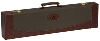 Browning Encino II Fitted Case' data-lgimg='{
