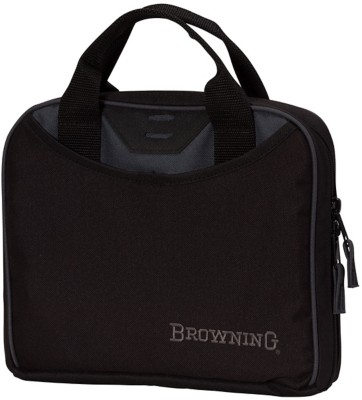 Browning Crossfire Single Pistol Case
