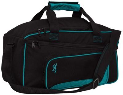 Browning Flash Range Bag