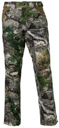Men's Browning Hell's Canyon Mercury Pant