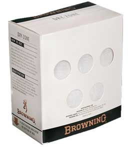 Browning Dry Zone 500GM Dessicant' data-lgimg='{