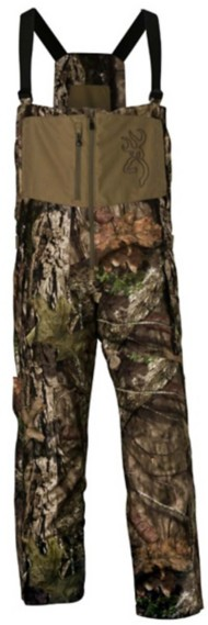 Men's Browning Hell's Canyon BTU Bib