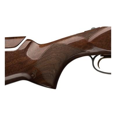 Browning Citori CXS White Lightning with Adjustable Comb Over/Under 12  Gauge Shotgun