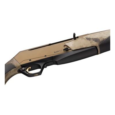 Browning BAR Mark III Hell's Canyon Speed Rifle