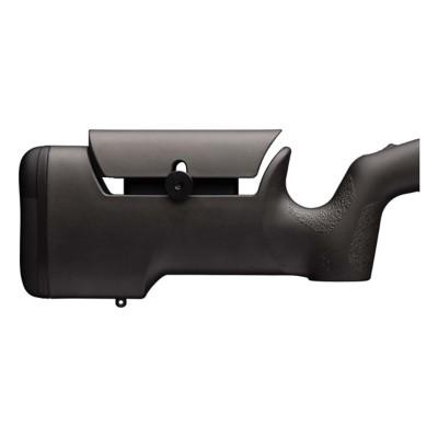 Browning X-Bolt Max Varmint/Target Rifle