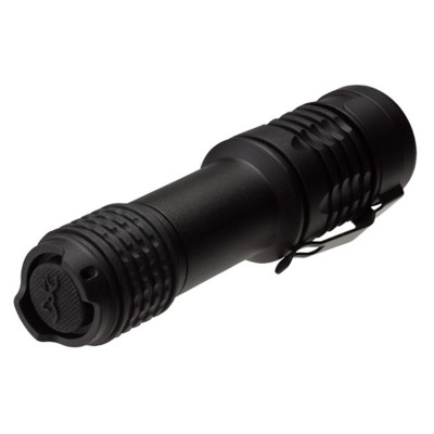 Browning Blackout 3V Rechargeable Flashlight