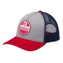 Men's Browning RWB Cap