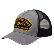 Men's Browning Ranger Cap
