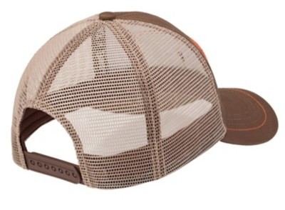 Browning Pasttime Skull Cap