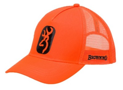 Browning Centerfire Cap