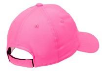 Browning Pink Blaze Cap