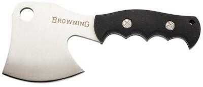 Browning Outdoorsman Compact Hatchet