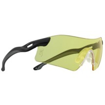 Browning All Purpose Interchangeable Protective Glasses