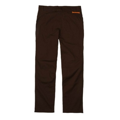 Women's Browning Upland Pant