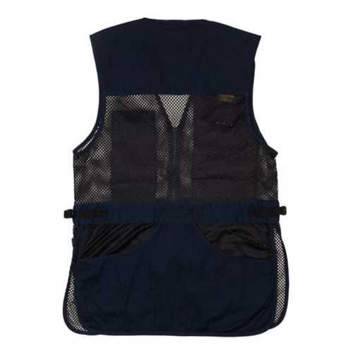 Men's Browning Trapper Creek Mesh Shooting Vest
