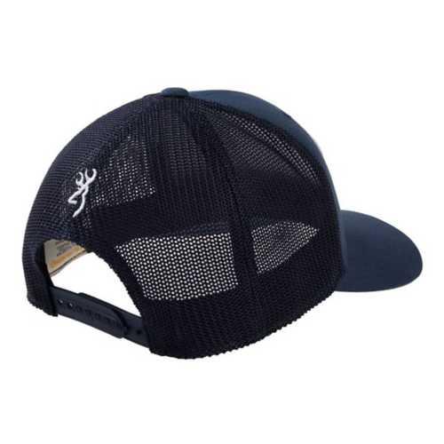 Browning Raider Flexfit Cap