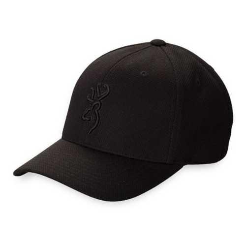 Browning Colorado Pique Flexfit Cap