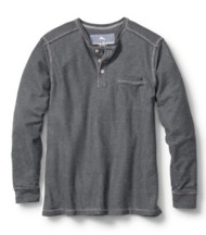 Men's Tommy Bahama Island Thermal Henley