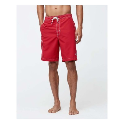 Men's Tommy Bahama Baja Beach 9-Inch Board Shorts
