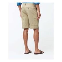 Men's Tommy Bahama Key Isles 10-Inch Cargo Shorts