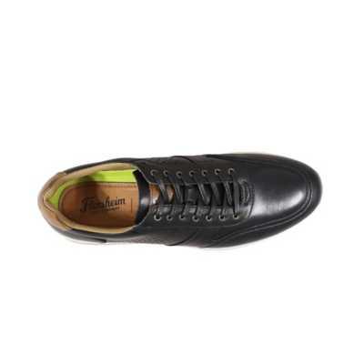 Men's Florsheim Fusion Sport Lace Up Shoes