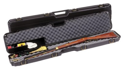 Plano FL Series Rifle Shotgun Case' data-lgimg='{