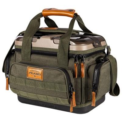 Plano A-Series 2.0 3600 Quick Top Tackle Bag