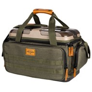 Plano A-Series 2.0 3700 Quick Top Tackle Bag