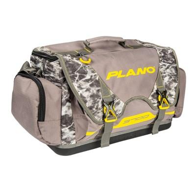 Plano B-Series 3700 Tackle Bag