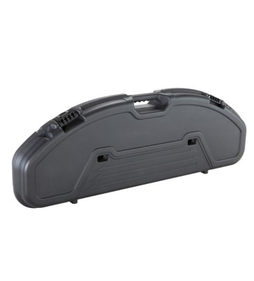 Plano Ultra Compact Youth Bow Case' data-lgimg='{
