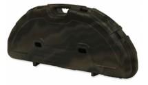 Plano Protector Compact Camo Hardside Bowcase