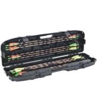 Plano Protector Series Bow Max Arrow Case