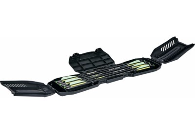 Plano Crossbow Max Bolt Case