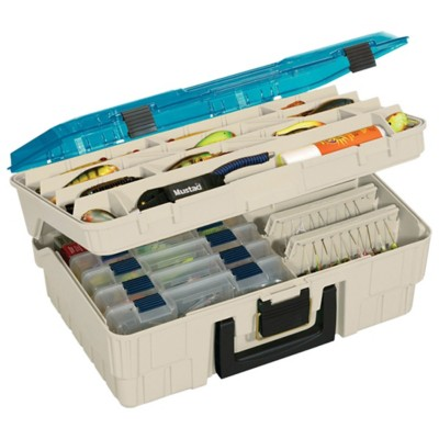 Plano Large Magnum Satchel Tackle Box' data-lgimg='{