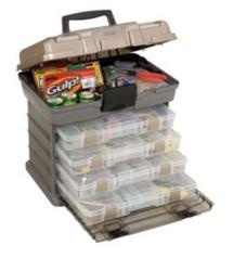 Plano Guide Series 1374 Tackle Box