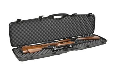 Plano Protector Series Double Gun Case' data-lgimg='{