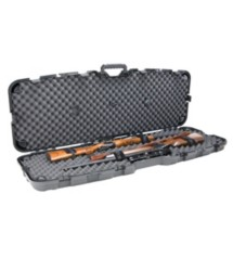 Plano Pro-Max PillarLock Case - Double Rifle/Shotgun