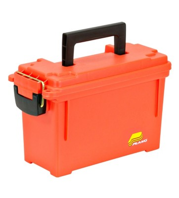 Plano Marine Emergency Box